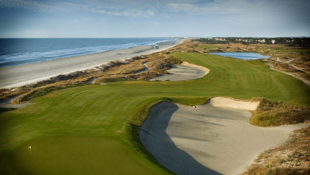 f971476be WOMEN S GOLF OPENS SPRING AT OYSTER SHUCK MATCH PLAY - Radford ...